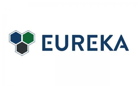 Eureka change de look