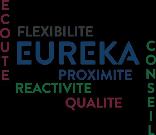 les valeurs d'Eureka